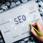 WordPressと連動する「賢威」でサイトの集客率をアップ!