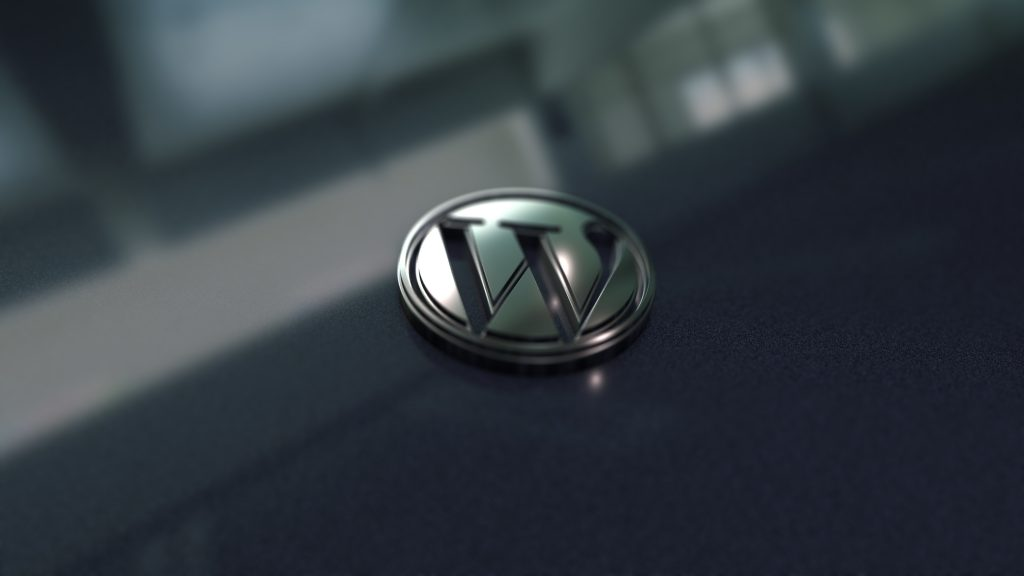 CMSで最も人気なのは「WordPress」!鉄板のHP作成ツールの特徴とは?