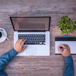 ホームページ作成の第一歩は「目的」を決めること!理由と考え方